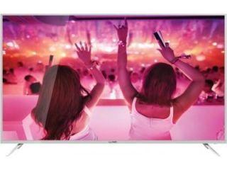 Lloyd L65UHD 65 inch UHD Smart LED TV Price in India