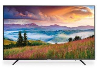Panasonic VIERA TH-43FS490DX 43 inch Full HD Smart LED TV Price in India