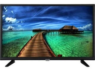 Murphy 32 MS 32 inch Full HD LED TV Price in India