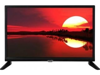 Murphy MS 2400 24 inch Full HD LED TV Price in India