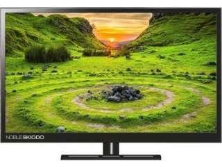 Noble Skiodo NB21VRI01 20 inch HD ready LED TV Price in India