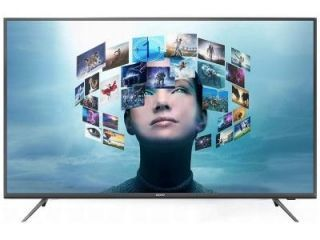 Sanyo XT-49A081U 49 inch UHD Smart LED TV Price in India