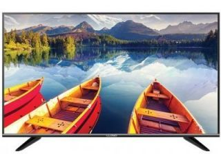 Lloyd L43F2J0NS 43 inch Full HD Smart LED TV Price in India