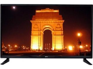 QFX QL3170 32 inch HD ready Smart LED TV Price in India