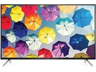 TCL 40S6500S 40 inch Full HD Smart LED TV Price in India