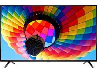 TCL 40G300-IN 40 inch Full HD Smart LED TV Price in India