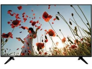 Lloyd L43F2K0OS 43 inch Full HD Smart LED TV Price in India