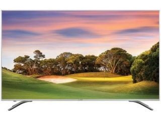 Lloyd L43U1V0IV 43 inch UHD Smart LED TV Price in India