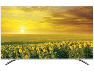 Lloyd L50U1W0IV 50 inch UHD Smart LED TV Price in India