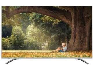 Lloyd L55U1X0IV 55 inch UHD Smart LED TV Price in India