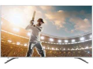 Lloyd L65U1Y0IV 65 inch UHD Smart LED TV Price in India