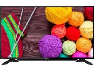 Sharp LC-40LE380X 40 inch Full HD Smart LED TV Price in India