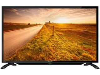 Sharp LC-32LE185M 32 inch HD ready LED TV Price in India