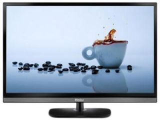 Haier LE24T900 24 inch Full HD LED TV Price in India