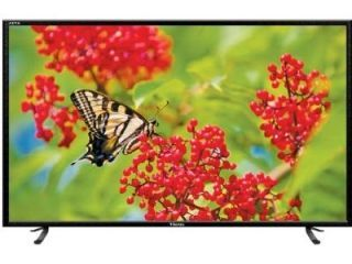 T-Series 32ASMARTPLUS 32 inch HD ready LED TV Price in India