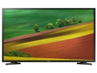 Samsung UA32N4310AR 32 inch HD ready LED TV Price in India