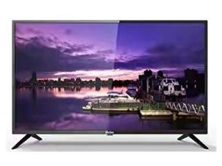Haier LE43B9200WB 43 inch Full HD LED TV Price in India