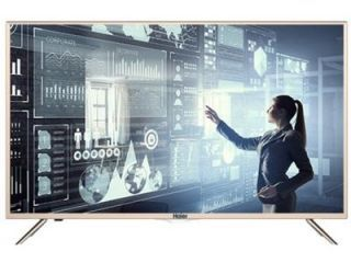 Haier LE32K6500AG 32 inch HD ready Smart LED TV Price in India