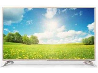 Haier LE55B9700UG 55 inch UHD LED TV Price in India
