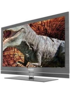 Haier LE42H330 42 inch HD ready LED TV Price in India