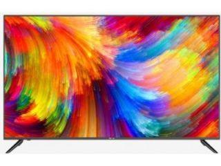 Haier LE40K6000B 40 inch Full HD LED TV Price in India
