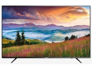 Panasonic VIERA TH-32FS490DX 32 inch HD ready Smart LED TV Price in India