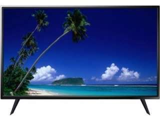 Croma CREL7318 32 inch HD ready LED TV Price in India