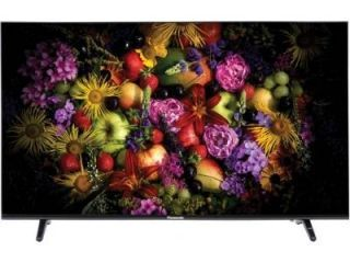 Panasonic VIERA TH-43F250DX 43 inch Full HD LED TV Price in India