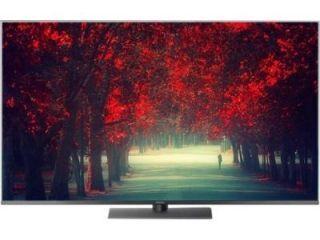 Panasonic VIERA TH-65FX800D 65 inch UHD Smart LED TV Price in India