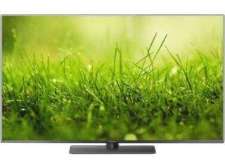 Panasonic VIERA TH-55FX800D 55 inch UHD Smart LED TV Price in India