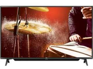 LG 43UK6780PTE 43 inch UHD Smart LED TV Price in India