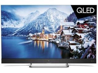 TCL 65X4 65 inch UHD Smart QLED TV Price in India