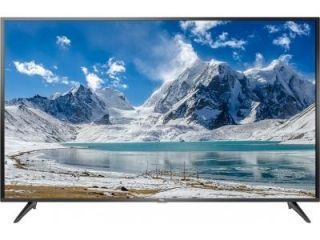 TCL 43P65US 43 inch UHD Smart LED TV Price in India