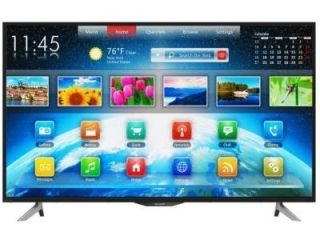 Sharp LC-50UA6800X 50 inch UHD Smart LED TV Price in India