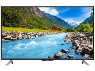 Sharp LC-50UA6500X 50 inch UHD Smart LED TV Price in India