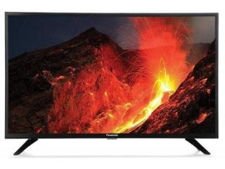 Panasonic VIERA TH-32F204DX 32 inch HD ready LED TV Price in India