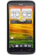 HTC  ONE X Plus Price in India