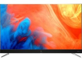 iFFALCON 75H2A 75 inch UHD Smart LED TV Price in India