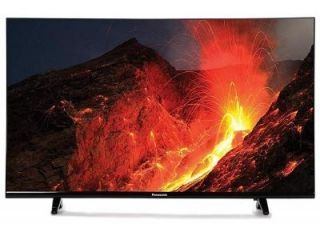 Panasonic VIERA TH-32F250DX 32 inch HD ready LED TV Price in India