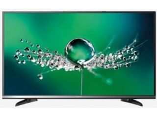 Panasonic VIERA TH-32F200DX 32 inch HD ready LED TV Price in India