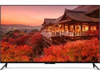 Xiaomi Mi TV 4 Pro 55 inch UHD Smart LED TV Price in India