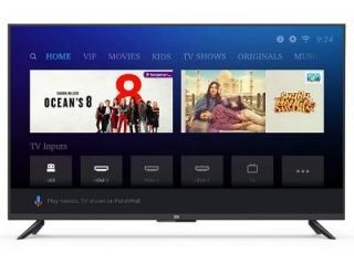 Xiaomi Mi TV 4A Pro 49 inch Full HD Smart LED TV Price in India