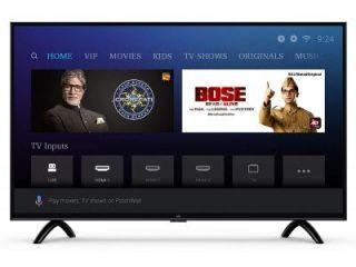 Xiaomi Mi TV 4C Pro 32 inch HD ready Smart LED TV Price in India
