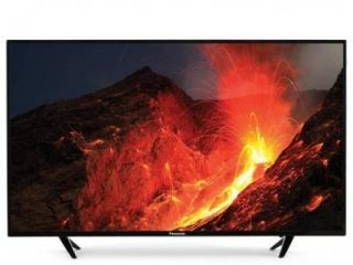 Panasonic VIERA TH-43F200DX 43 inch Full HD LED TV Price in India