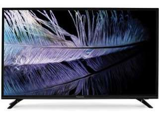 Panasonic VIERA TH-40F201DX 40 inch Full HD LED TV Price in India