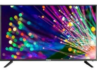 MarQ by Flipkart 40HBFHD 40 inch Full HD LED TV Price in India