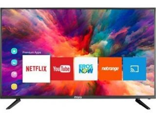 MarQ by Flipkart 32HSHD 32 inch HD ready Smart LED TV Price in India