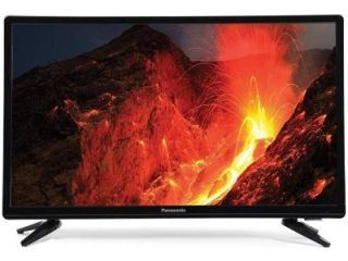 Panasonic VIERA TH-22F200DX 22 inch Full HD LED TV Price in India