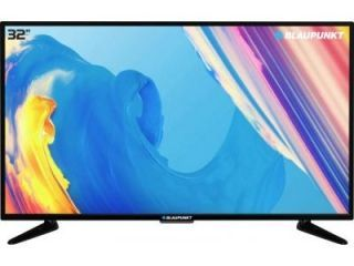 Blaupunkt BLA32AH410 32 inch HD ready LED TV Price in India