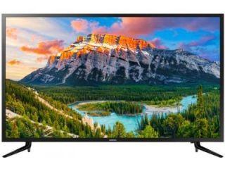 Samsung UA43N5380AU 43 inch Full HD Smart LED TV Price in India